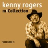 Mi Collection - Volume 1, Kenny Rogers