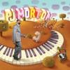 PJ Morton - Walk Alone Album