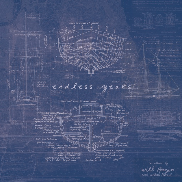 Cannons By Phil Wickham On Apple Music