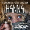 The Chemical Brothers - Hanna Original Motion Picture Soundtrack Album