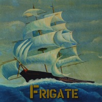 Frigate by Frigate on Apple Music