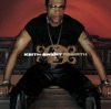Keith Sweat - Twisted  Live