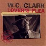 W.C. Clark - Someday