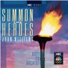 Vangelis - Chariots of Fire Theme