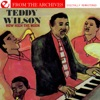 How High The Moon (Lewis-Hamilton)  - Teddy Wilson