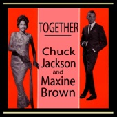 Chuck Jackson/Maxine Brown - I Need You So