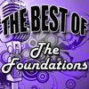 The Best of the Foundations - EP