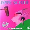 Come Rain Or Come Shine  - Diane Schuur
