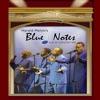 Harold Melvin s Blue Notes Live In Concert