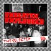 The Selecter - Doors of My Heart