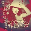 Break the Ice Digital 45