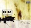 nine inch nails - dead souls