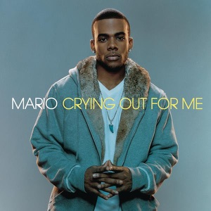 Crying Out for Me - Single Mp3 Download