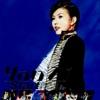 Sun Yan-Zi: Start Concert (Live) ジャケット写真
