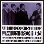 The Mills Brothers - I Heard