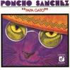 Manteca  - Poncho Sanchez