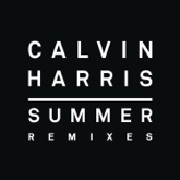 Summer (Remixes) - EP