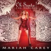 Oh Santa! (The Remixes) - EP ジャケット写真