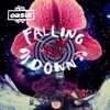 Falling Down - EP