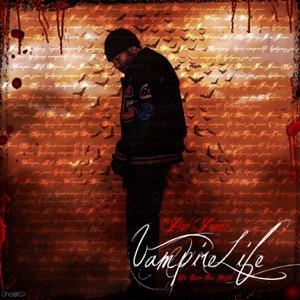 Jim Jones - Kill Or Be Killed feat. Kingpin Slim & Lady H