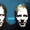 Grzegorz Karnas Band - Commuting Obsessions