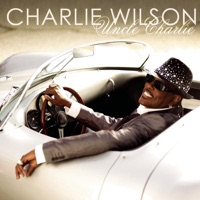 There Goes My Baby - Charlie Wilson