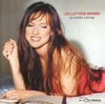 Lynda Lemay - Les maudits francais