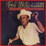 Bob Wills & His Texas Playboys - What's the Matter With the Mill?