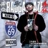 この道を Feat. AK-69、 MACCHO、 RUDEBWOY FACE ジャケット写真