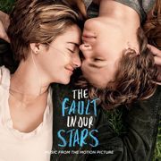 The Fault In Our Stars (Music From the Motion Picture) - Various Artists - Various Artists