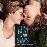 All of the Stars (Soundtrack Version) - Ed Sheeran - Ed Sheeran