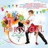 Portugal a Bailar, Vol. 7