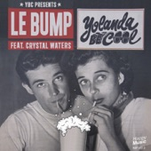 Le bump (Remixes) [feat. Crystal Waters]