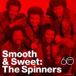 Smooth & Sweet: The Spinners