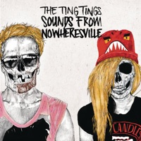 Sounds from Nowheresville Mp3 Download