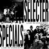 Live In Concert - Split EP, The Selecter & The Specials