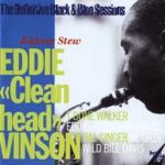 """Eddie """"Cleanhead"""" Vinson - I Had a Dream"""