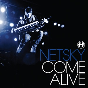 Come Alive - EP Mp3 Download