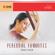 Perennial Favourites - Aruna Sairam