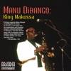 Soul Makossa by Manu Dibango iTunes Track 3