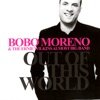 Every Day I Have The Blues  - Bobo Moreno & The Ernie ...