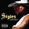 Styles P - A Gangster and a Gentleman Album