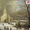 Christmas with Marilyn Horne, Marilyn Horne, Columbia Symphony Orchestra & Mormon Tabernacle Choir
