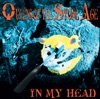 In My Head - Single (International Version), Queens of the Stone Age