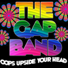 The Gap Band - You Dropped the Bomb On Me (Live) artwork
