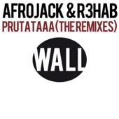 Prutataaa (The Remixes) - Single