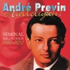 Who's Sorry Now - Andre Previn