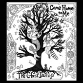 The Gloria Darlings - I'm Gonna Love You One More Time (Hide and Seek)