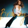 Afrodisiac, Brandy
