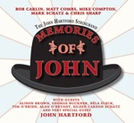 The John Hartford Stringband - Madison Tennessee